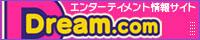 d-dream.com